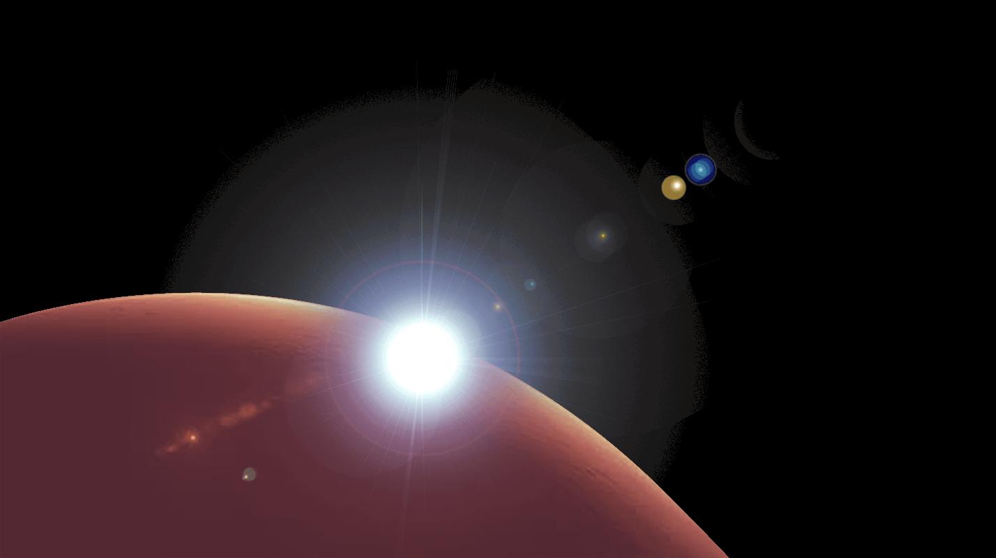 planet_1