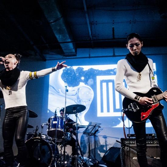 2015/09/12 LIVE